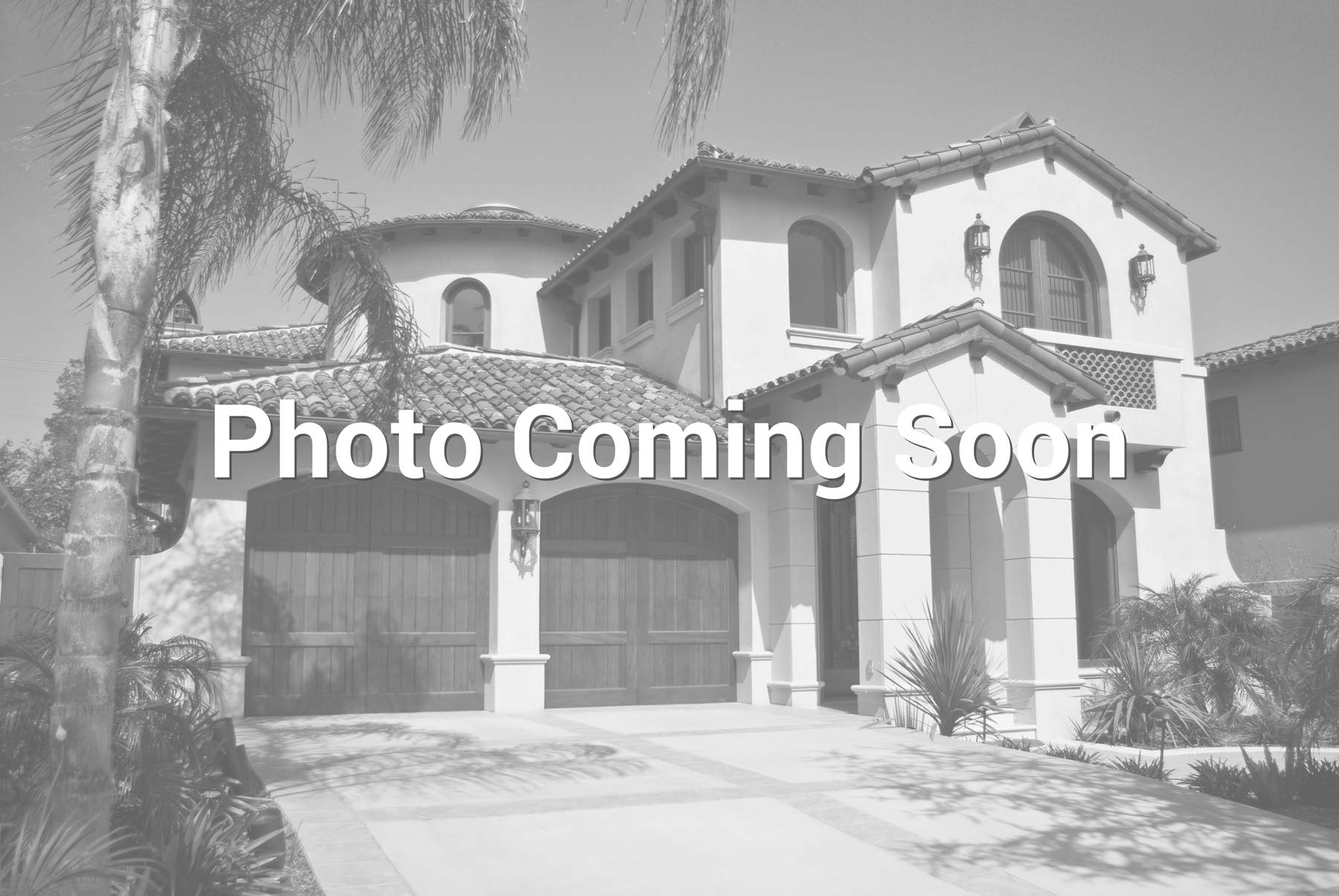 $290,000 - 4Br/3Ba - Home for Sale in Rancho Gabriela Phase 4b, Surprise